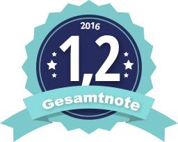 gesamtnote-2016