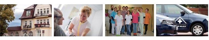 Pflege in Mittelthüringen | pflegedienst-hauspurg